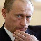 Putin'den gıda ithalatına sıkı denetim