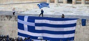 Yunanistan'daki özelleştirmeler için Karadeniz'den kredi sağlanacak
