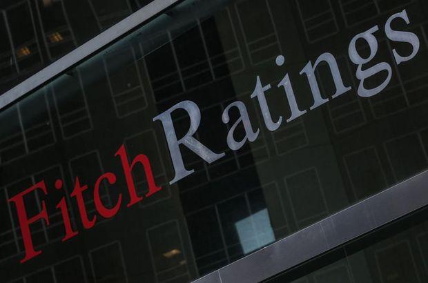 Fitch: ECB'nin ELA açıklamalarını opsiyonel hale getirmesi piyasaya yardımcı olmuyor