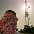 Suudi Arabistan, yurtdışındaki fonlarını çekiyor