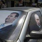 Rusya'dan 'Suriye temas grubu' planı