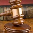 Mısır mahkemesinden flaş 'Türkiye' kararı