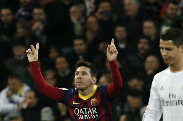 Katalonya bağımsız olursa Barcelona La Liga'dan atılabilir!