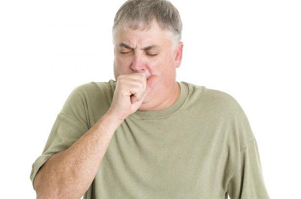 Kalp hastalığı, kalp hastalarına öneriler, kalp hastalarına tavsiyeler
