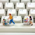 İnternetten alışverişte nakit biriktirme dönemi