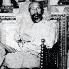 Osman Hamdi Bey tartışması