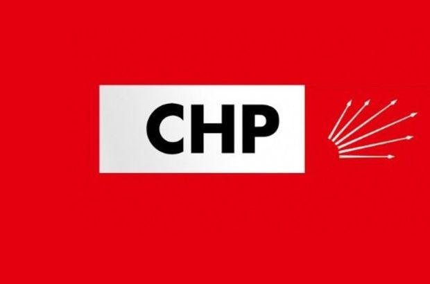 CHP 40 yıllık vekil hasretini o isimle bitirmek istiyor