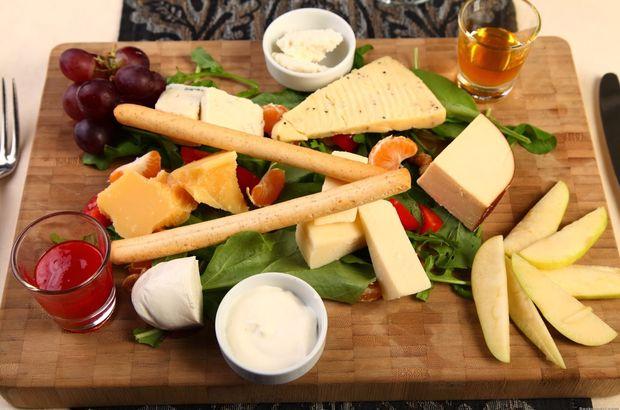 Tarım Bakanlığı peynir tebliğiyle ilgili açıklama yaptı