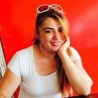Antalya'da kadın cinayeti