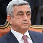 İsrail gazetesi, Ermenistan'ı IŞİD'e benzetti