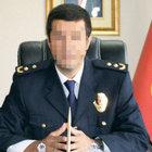 Polis müdürüne 'kaçakçılık' soruşturması