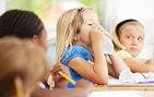 Okulların açılması enfeksiyon riskini arttırabilir