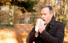 Sonbaharda alerjik hastalıklara dikkat!