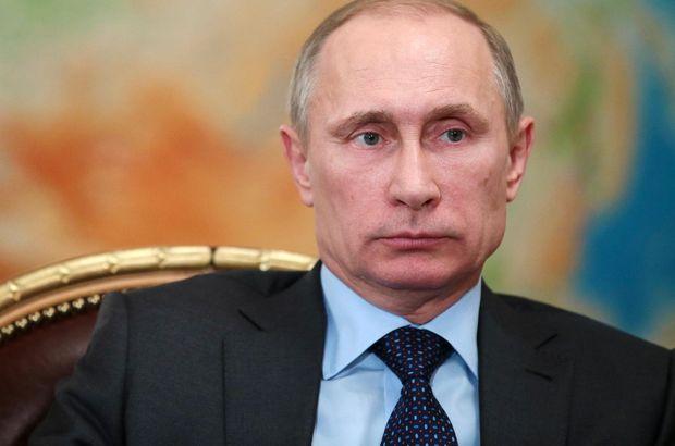 Rusya Parlamentosu'ndan flaş karar