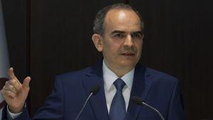 TCMB Başkanı Başçı:Sıkı para politikası sürecek
