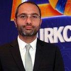 Turkcell'in yeni kurumsal iletişim direktörü Engin Gedik oldu