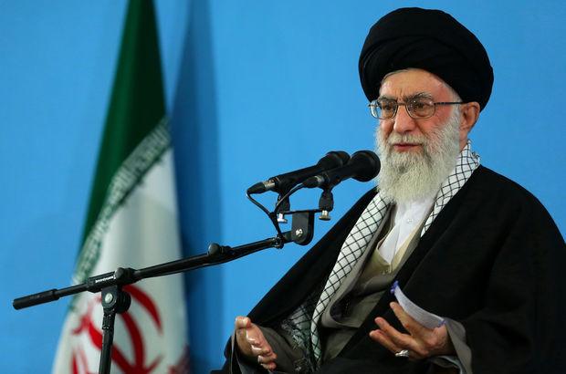 İran'dan Suudi Arabistan'a uyarı: Tepkimiz sert olur