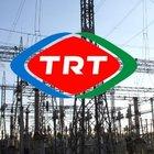 TRT'nin aldığı pay yüzde 15-20 azalacak