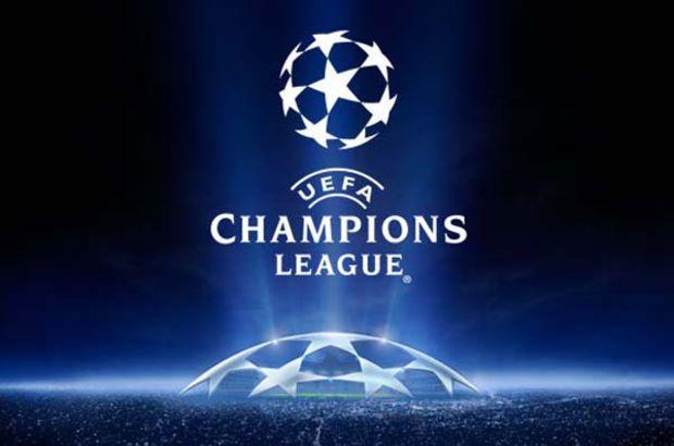Atletico Madrid: 1 - Benfica: 2 (Şampiyonlar Ligi maç sonuçları)