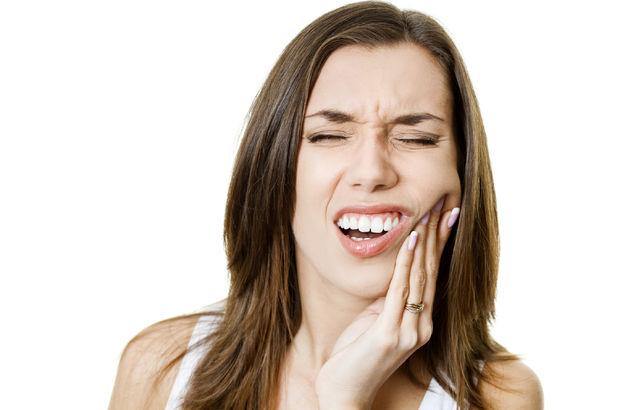Diş ağrısına 6 çözüm önerisi