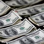 Dolar gerilemeye devam ediyor (29.09.2015)