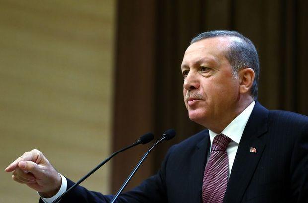 Recep Tayyip Erdoğan'dan diplomasi trafiği: Teröre karşı Fransa, Suriye için Brüksel, G-20 için Japonya