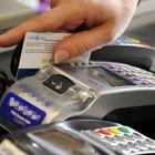 Kredi Kartında yüksek faiz oyunu