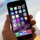 iPhone ve iPad'ler için iOS 9.0.2 güncellemesi yayında