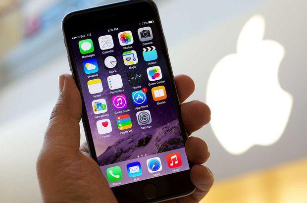 iOS 9.0.2 güncellemesi yayında