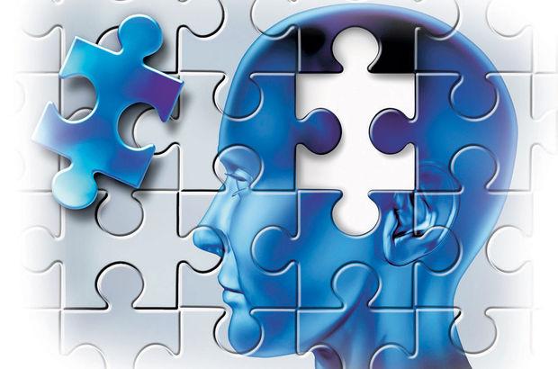Kaybolan anıları geri getiren beyin implantı