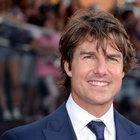 Tom Cruise villasını satamayınca 11.4 milyon dolara indirdi
