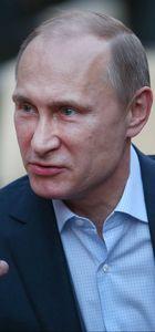 Rusya kredi derecelendirme şirketi kurdu
