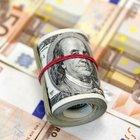 Dolar ne kadar oldu? (01.10.2015)