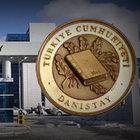Danıştay Akbank'ın zorunlu karşılık davasını reddetti