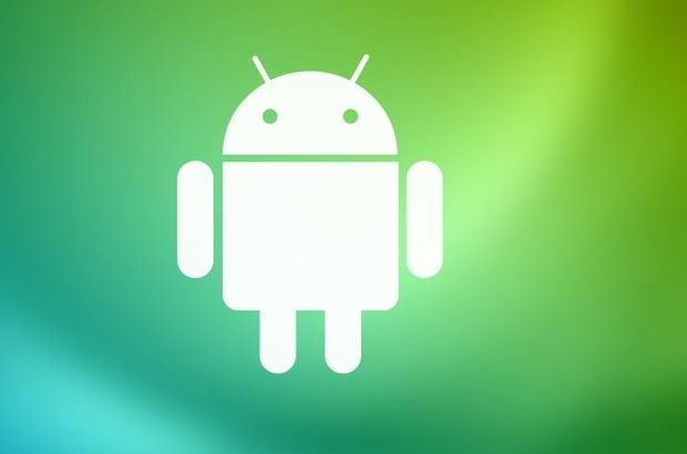 Stagefright açıkları, Android kullanıcılarını tehdit ediyor