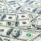 Finans dışı firmalar Temmuz'da 174,8 milyar dolar döviz açığı verdi