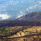 PKK Şemdinli'de üs bölgesine saldırdı