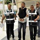 Antalya'da bar cinayetinde karar çıktı