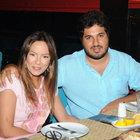 Ebru Gündeş ile Reza Zerrab boşanıyor mu?