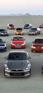ODD: Otomotiv pazarı Eylül'de yüzde 3,77 küçüldü