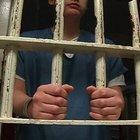 İngiltere'de 15 yaşındaki gence müebbet hapis cezası
