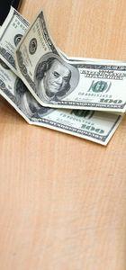 Dolar ne kadar oldu? (02.10.2015)