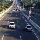 Bursa'da ter syöne giren sürücü trafiği birbirine kattı
