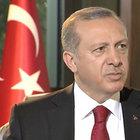 Cumhurbaşkanı Erdoğan'dan Putin açıklaması: Yeniden görüşeceğim
