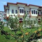Nostalji bahçelerinin hasılatı vatandaşa dağıtıldı