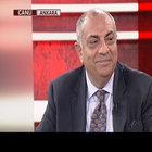 Başbakan Yardımcısı Tuğrul Türkeş: Saray'a giden kişi Bahçeli idi
