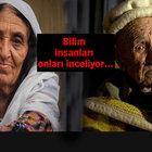 Bilim insanları Hunza Türklerini inceliyor
