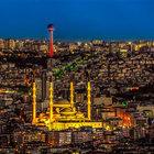 Ankaralı gelirde İstanbul'u geçti