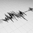Tokat'ta deprem oldu!