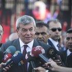Adalet Bakanı: Anayasa bu görevi YSK'ya veriyor